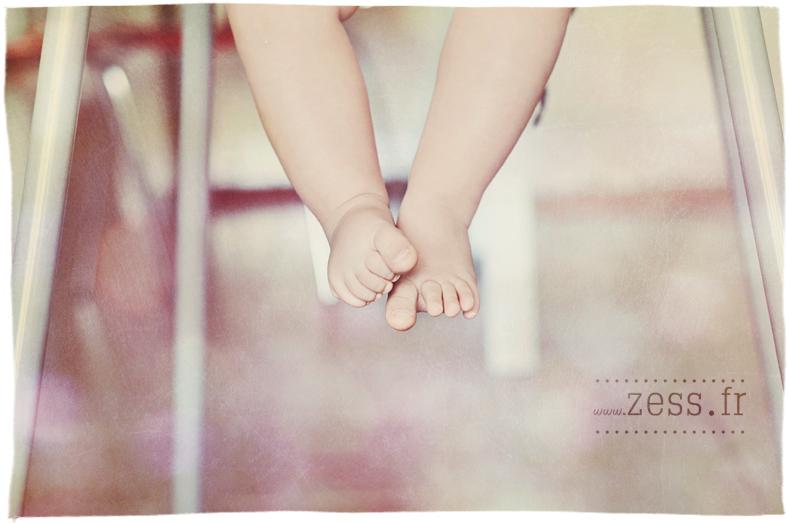 découvertes de maman débutante maternité